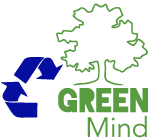 GreenMind